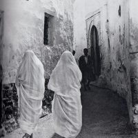 Abdelhamid Kahia
