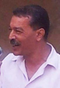 Abdejabbar Eleuch