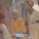 Abdelaziz Berraïs
