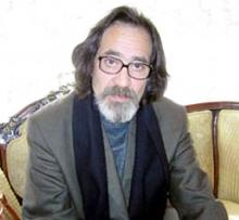 Abdelhafidh Makhtoumi