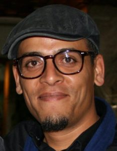 Abdellah Yahia