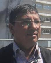 Abdellatif Garrouri