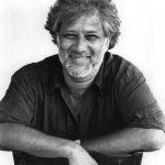 Abdellatif Hamrouni
