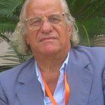 Abdelmajid El Bekri