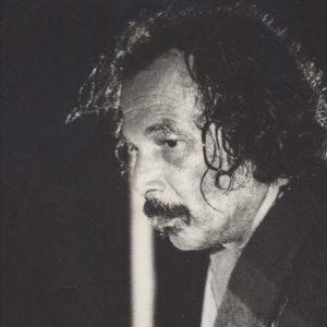 Abdelmajid Kakhal au théâtre
