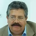 Abdelmalek Allani