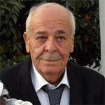 Abderrazak Hammami