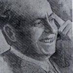 Abderrazak Karabaka