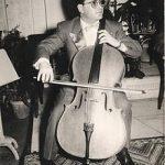 Abdessatar Ben Issa