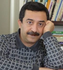 Adam Fathi