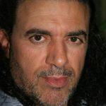 Adel Bakri