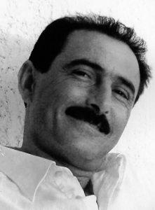 Adel Chelbi