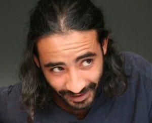 Ahmed Amine Ben Saad