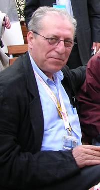 Ahmed Behaeddine Attia