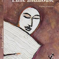 ahmed-ben-dhiab-lune-andalouse