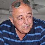 Ahmed Khechine