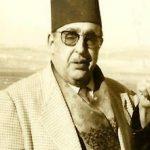 Ahmed Kheïreddine