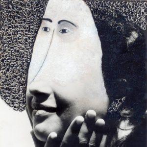 Ahmed Zelfani