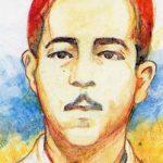 Ali Douagi