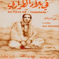 Ali Douagi-livre