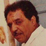 Ali Guermessi