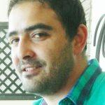 Ali Hassouna