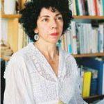Amel Bouslama