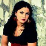 Amel Mathlouthi