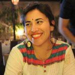 Amina Abdelatif