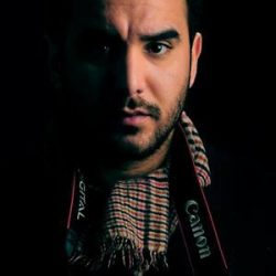 Amine Boufaied