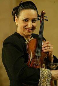 Amira Srarfi