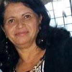 Asma Bergaoui Trabelsi