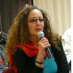 Asma Fanni