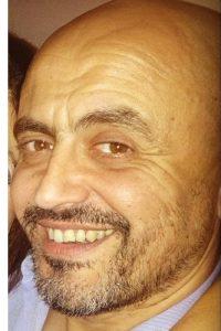 Aziz Tnani