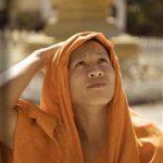 "©Aziz Tnani ""Tibet"""