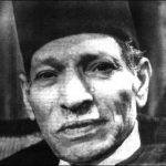 Abdelaziz Laaroui