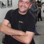 Amine Landolfi