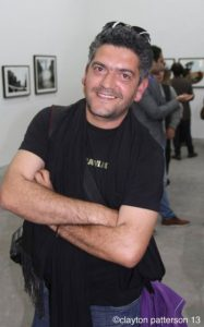 Amine Landolsi
