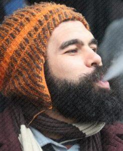 Ayoub Jaouadi