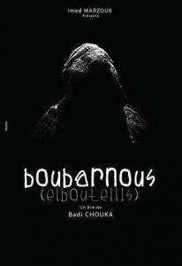 """Badi Chouka """"Boubarnous"""""""