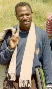 belgacem-yaagoubi