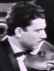 Boubaker El Mouldi