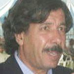 Brahim Azabi