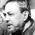 Brahim Babaï