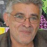Brahim Chenchabi