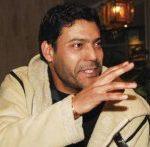 Chawki Majri
