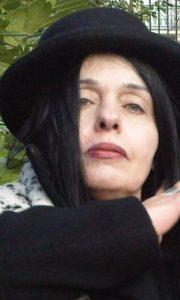 Dora Chammam