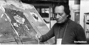 Edgar Naccache
