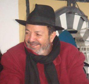 Ezzeddine Thabet
