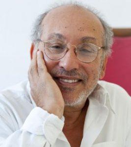 Fadhel Jaïbi